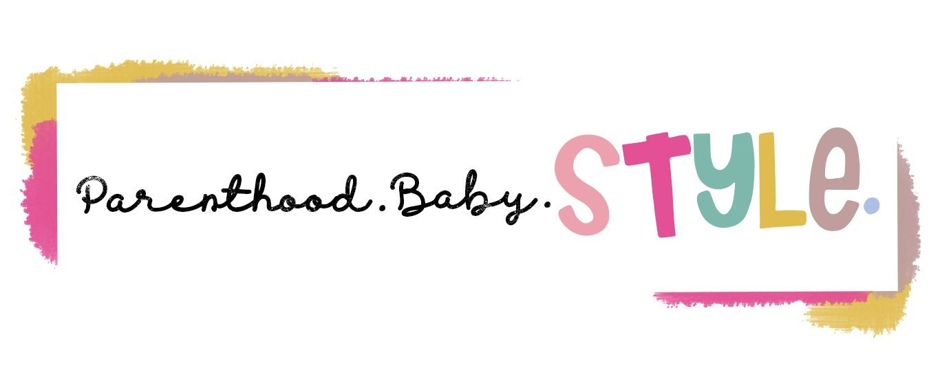 | Parenthood.Baby.Style